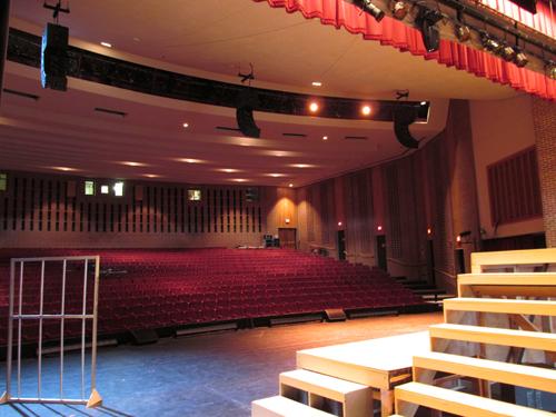 centennial-hall-theater_0